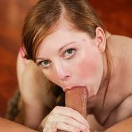 Free Teen Porn Pics Featuring Scarlett Fey-10