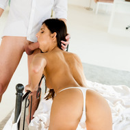 Angela Allison Gets Fucked-02