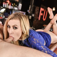 Alexa Grace Gets Fucked In The Bar-05