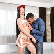 Lovenia Lux Gets Fucked-02