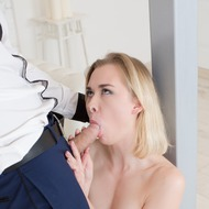 Anal Sex Is Her Favorite-03