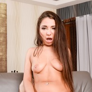 Little Candy Gets Banged-11