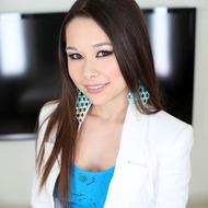 Asian hardcore POV pics-00