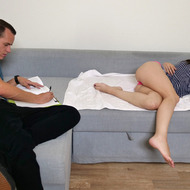 Lacey Channing Having Sex-00