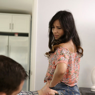 Hot Step Sis Gets Banged Featuring Jasmine Gomez-08
