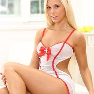 Hot Nurse Gets Fucked In These Porn Pics-00