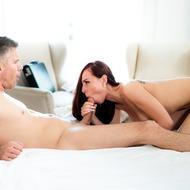 Beautiful Busty Aidra Fox Having Sex-06