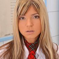 Sexy Schoolgirl Anal Sex Pics-00