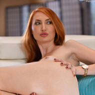 Sexy Redhead Kendra-02