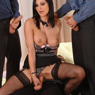 Group sex party pics-12