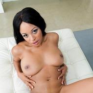 Busty Pornstar Anya Ivy In Hardcore Action-13
