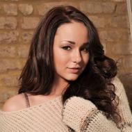 Beautiful Babe Mica Martinez-00