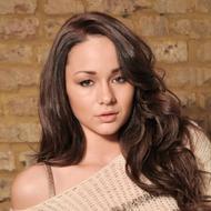 Beautiful Babe Mica Martinez-01
