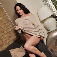 Beautiful Babe Mica Martinez-02