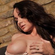 Beautiful Babe Mica Martinez-04