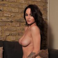 Beautiful Babe Mica Martinez-06