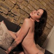 Beautiful Babe Mica Martinez-07