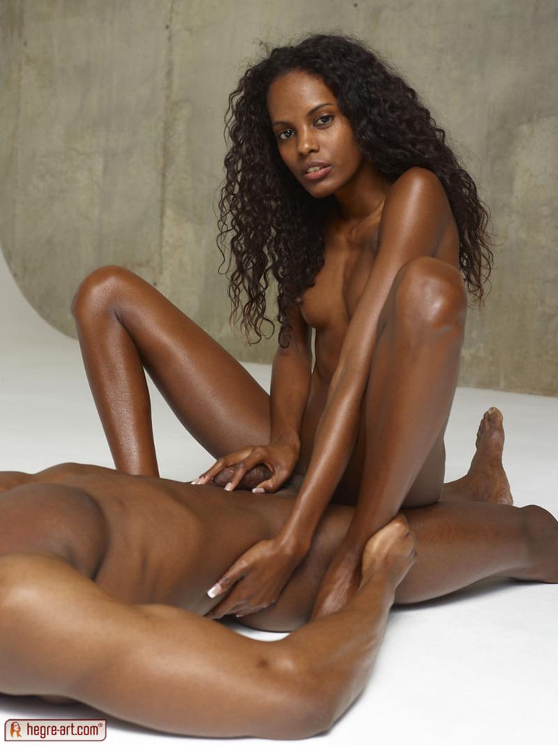 ebony babe goes hardcore | hardcore sex, hardcore porn at vibraporn
