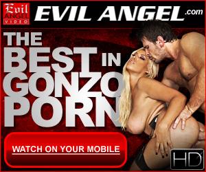 evilangel.com