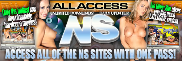 nsallaccess