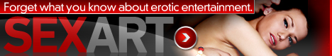 sexart.com