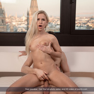 Sweet Lara Having Sex-15