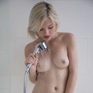 Seductive Nikki-00