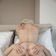 Seductive Nikki-12
