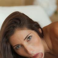 Clea Having Sex-15