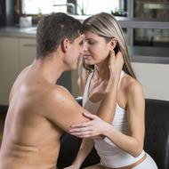 Lustful Gina Gerson Having Sex-00