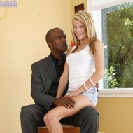 Hot Aiden Aspen Having Interracial Sex-09