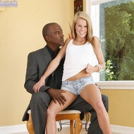Hot Aiden Aspen Having Interracial Sex-10