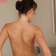Vanessa Caesar Spreads-05