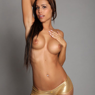 naked sexy satin-04
