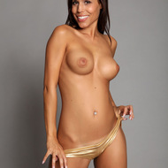 naked sexy satin-05