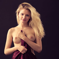 Lovely Naked Monique-00
