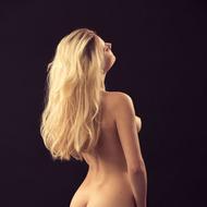 Lovely Naked Monique-01