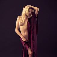 Lovely Naked Monique-02