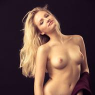 Lovely Naked Monique-05
