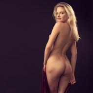Lovely Naked Monique-06