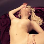 Lovely Naked Monique-13
