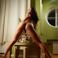 Sexy Naked Nastia-04