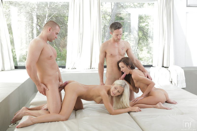 group-sex-action