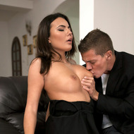 Vanessa Decker Making Love-11