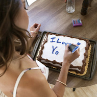 Riley Reid Celebrating Her Boyfriend's Birthday-08