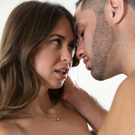 Riley Reid Celebrating Her Boyfriend's Birthday-15
