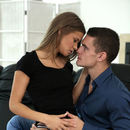 Lovely Sarah Kay Having Sex-09