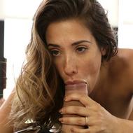 Lustful Babe Eva Lovia-13