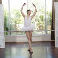 Naughty Ballerina Ember Stone-00