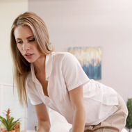 Anya Olsen In Sexual Pleasure-11